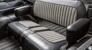 St. Croix Ford Bronco